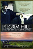 Pilgrim_Hill_2013_movie_poster