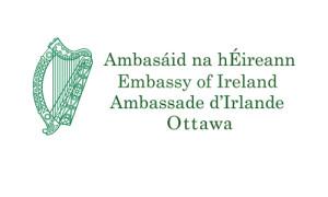 embassy master
