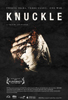knuckle-poster-434x600