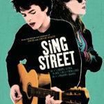 SingStreet_EP_Poster-1
